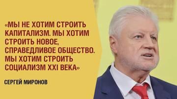 https://forumupload.ru/uploads/0000/14/fe/3348/t875100.jpg