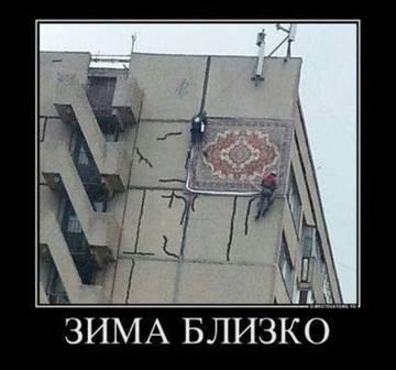 http://forumupload.ru/uploads/0000/19/18/209/t85950.jpg
