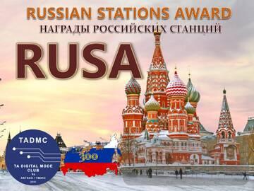 https://forumupload.ru/uploads/0000/19/4d/1629/t597261.jpg