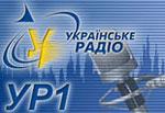 http://forumupload.ru/uploads/0000/19/4d/3349-1.jpg