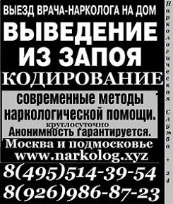 https://forumupload.ru/uploads/0000/19/90/6123/t420573.jpg