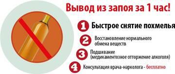 https://forumupload.ru/uploads/0000/19/90/6123/t598802.jpg