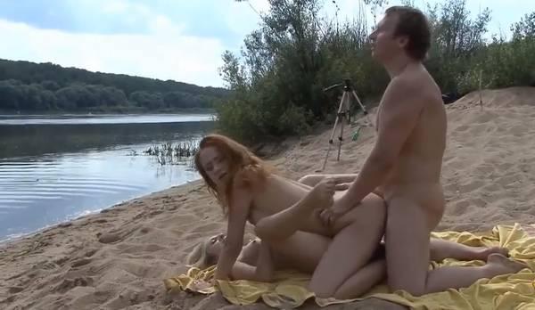 http://forumupload.ru/uploads/0000/1b/d8/125/t31820.jpg