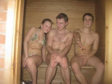 http://forumupload.ru/uploads/0000/1b/d8/15/t371691.jpg