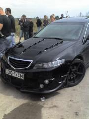 http://forumupload.ru/uploads/0000/1c/2f/9725-1.jpg