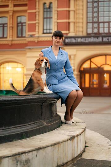 http://forumupload.ru/uploads/0000/1c/6a/11861/t348886.jpg