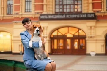 http://forumupload.ru/uploads/0000/1c/6a/11861/t456756.jpg
