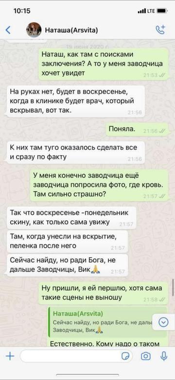 https://forumupload.ru/uploads/0000/1c/6a/12076/t409383.png