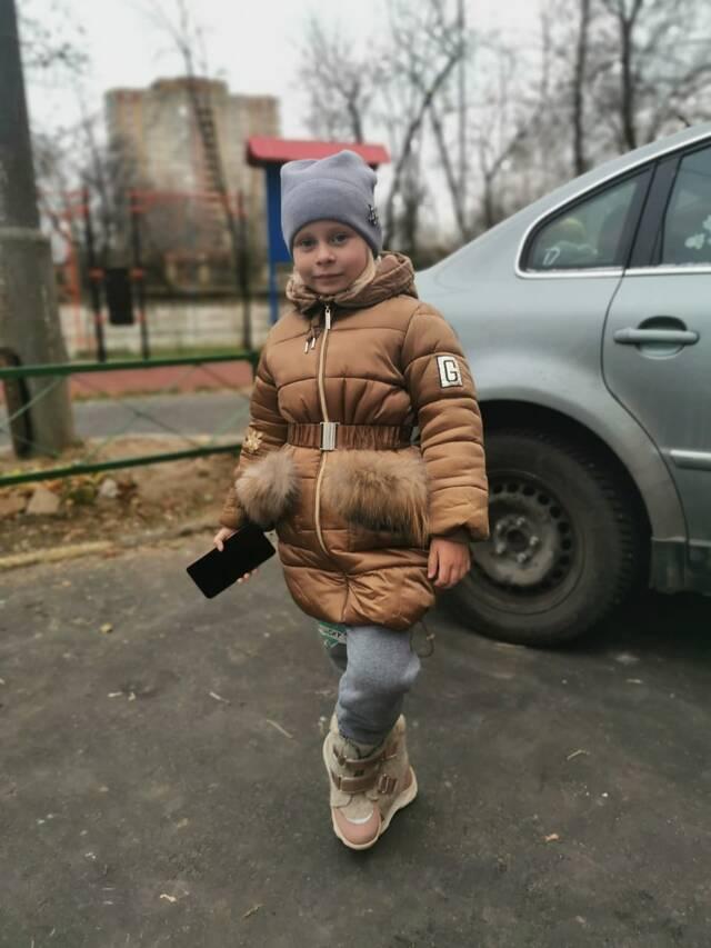 http://forumupload.ru/uploads/0000/1c/6a/2044/795675.jpg