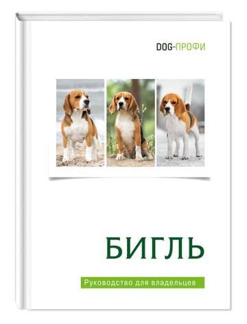 http://forumupload.ru/uploads/0000/1c/6a/985/t602853.jpg