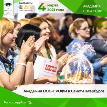 http://forumupload.ru/uploads/0000/1c/6a/985/t638741.jpg