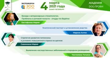 http://forumupload.ru/uploads/0000/1c/6a/985/t757584.jpg