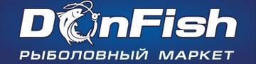 http://forumupload.ru/uploads/0000/22/35/21/606005.jpg