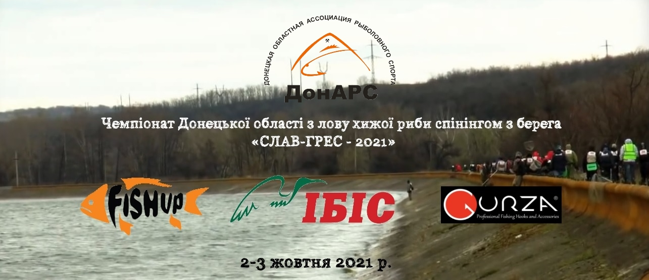 http://forumupload.ru/uploads/0000/22/35/3057/486811.jpg