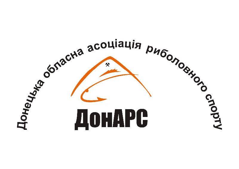 http://forumupload.ru/uploads/0000/22/35/3057/883867.jpg