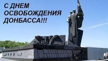 http://forumupload.ru/uploads/0000/22/35/3853/t645295.jpg