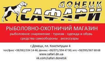 https://forumupload.ru/uploads/0000/22/35/5280/t998898.jpg