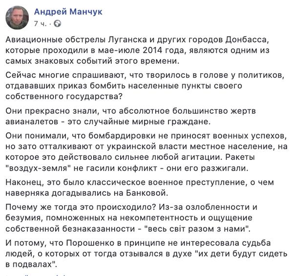 http://forumupload.ru/uploads/0000/22/35/56/t293787.png