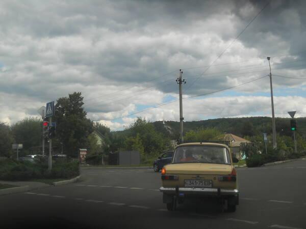 http://forumupload.ru/uploads/0000/22/35/6054/t351352.jpg