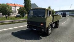 http://forumupload.ru/uploads/0000/2a/c0/16824/t215674.jpg