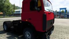 http://forumupload.ru/uploads/0000/2a/c0/16824/t217059.jpg