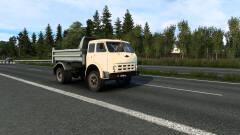 http://forumupload.ru/uploads/0000/2a/c0/16824/t335009.jpg