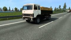 http://forumupload.ru/uploads/0000/2a/c0/16824/t442038.jpg