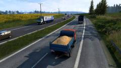 http://forumupload.ru/uploads/0000/2a/c0/16824/t474617.jpg