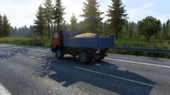 http://forumupload.ru/uploads/0000/2a/c0/16824/t504252.jpg