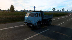http://forumupload.ru/uploads/0000/2a/c0/16824/t703592.jpg