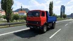 http://forumupload.ru/uploads/0000/2a/c0/16824/t714115.jpg