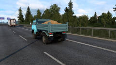 http://forumupload.ru/uploads/0000/2a/c0/16824/t729021.jpg