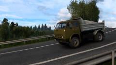 http://forumupload.ru/uploads/0000/2a/c0/16824/t767544.jpg