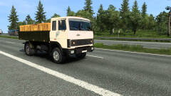 http://forumupload.ru/uploads/0000/2a/c0/16824/t825672.jpg