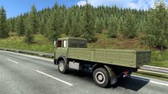 http://forumupload.ru/uploads/0000/2a/c0/16824/t875071.jpg