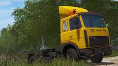http://forumupload.ru/uploads/0000/2a/c0/16824/t934563.jpg