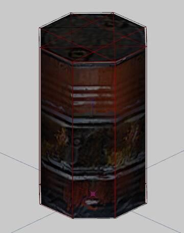 http://forumupload.ru/uploads/0000/2a/c0/6130/t324568.jpg