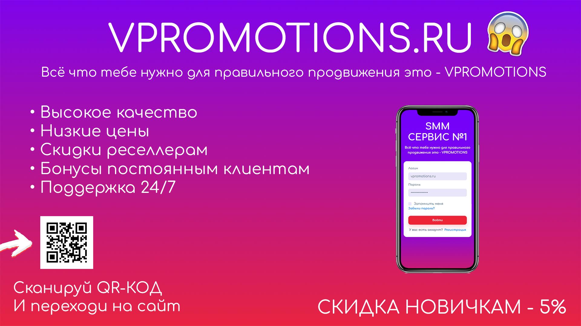 https://forumupload.ru/uploads/0000/35/39/247816/737989.png