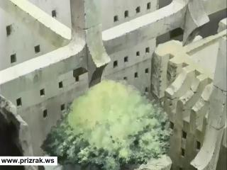 https://forumupload.ru/uploads/0000/35/39/424674-4.jpg