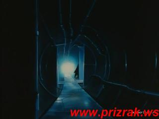https://forumupload.ru/uploads/0000/35/39/456576-1.jpg