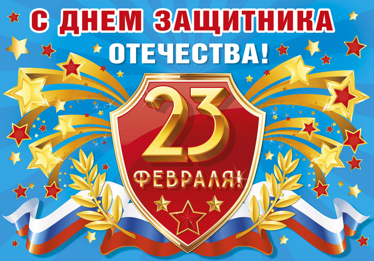 https://forumupload.ru/uploads/0000/35/39/5/83814.jpg
