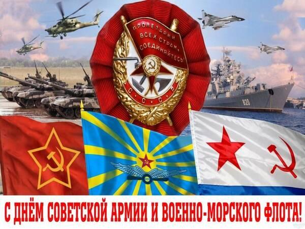 http://forumupload.ru/uploads/0000/38/bf/11/t218119.jpg