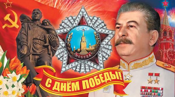 http://forumupload.ru/uploads/0000/38/bf/11/t296732.jpg