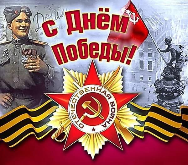 http://forumupload.ru/uploads/0000/38/bf/11/t618388.jpg