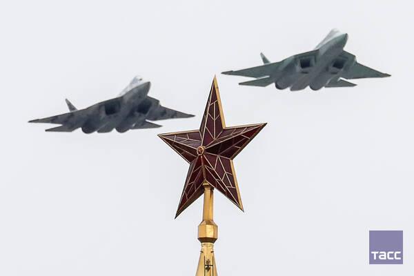 http://forumupload.ru/uploads/0000/38/bf/11/t660042.jpg