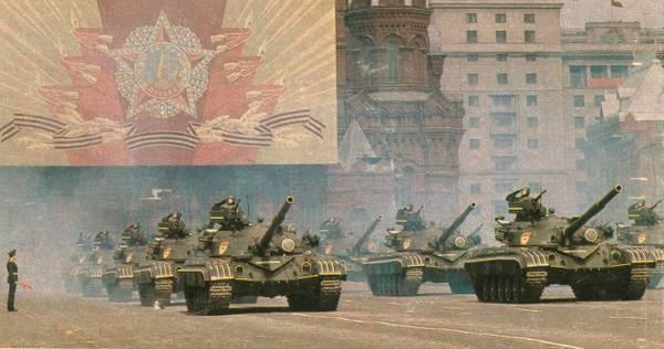 http://forumupload.ru/uploads/0000/38/bf/11/t895552.jpg