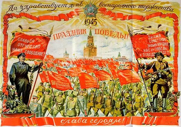 http://forumupload.ru/uploads/0000/38/bf/19/t618010.jpg