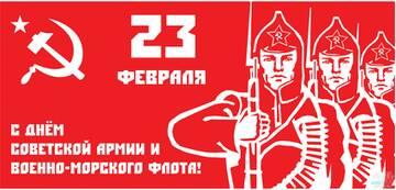 http://forumupload.ru/uploads/0000/38/bf/2287/t17927.jpg