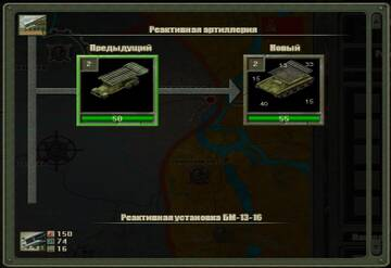 https://forumupload.ru/uploads/0000/38/bf/3142/t219387.jpg