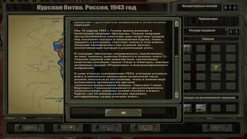 https://forumupload.ru/uploads/0000/38/bf/3142/t379976.jpg